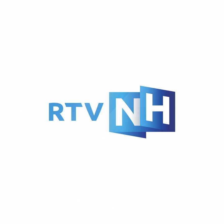 RTV NH